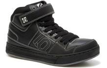 Five Ten Cyclone SPD Men team black